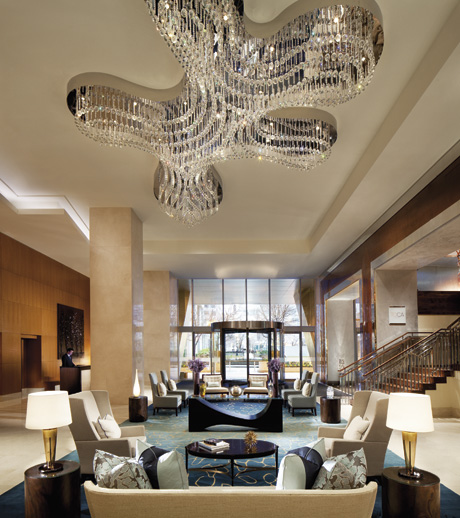 The Residences at the Ritz Carlton photo 15