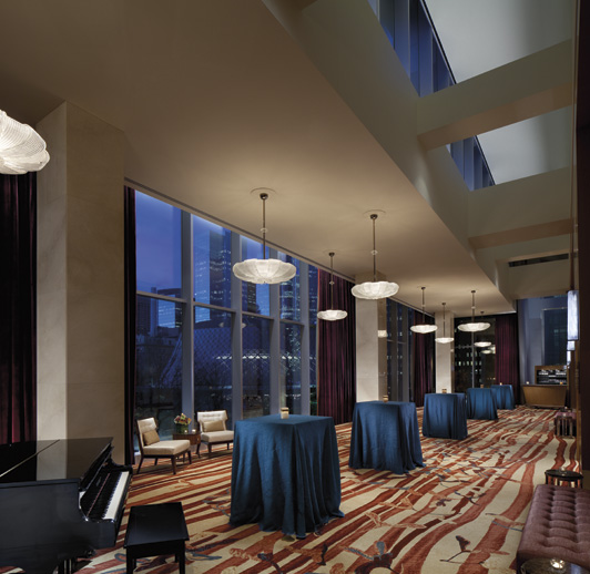 The Residences at the Ritz Carlton photo 10