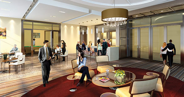 liberty_royalgardens_partyroom