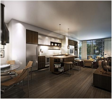 the_hill_condos_suite_rendering