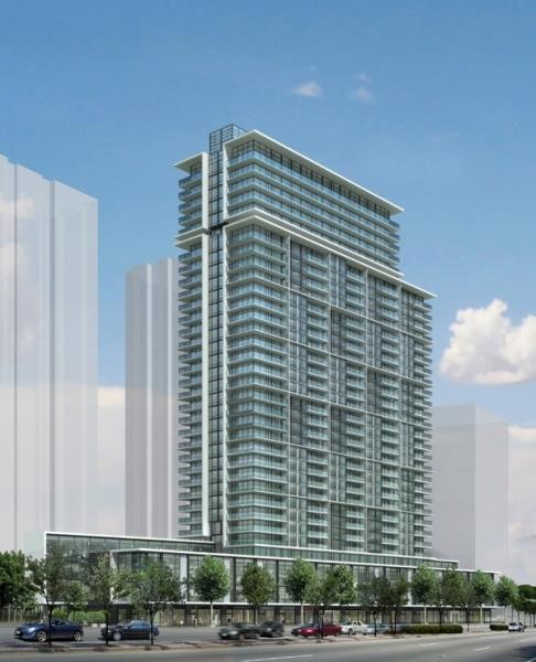 Pearl Place condos 2 photo 2